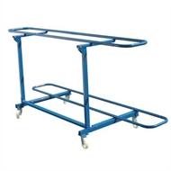Warehouses - Transport trolley