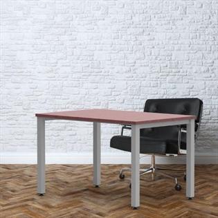 Noga uredskog stola CUBA