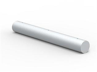 NOGA FI 60 L=500 mm