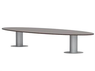Postolja stolova