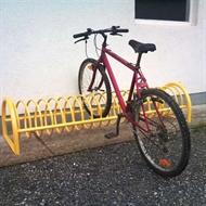 Stalak za bicikle