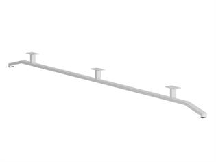 NOGA TROSJEDA MODUL L=2350 H=160 mm