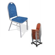 Chair TYPE M-2
