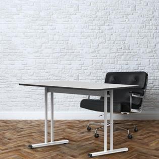 Noga uredskog stola KATI